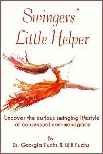 Free Swingers' Little Helper