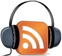 Swinging Lifestyle Podcasts
