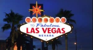 Las Vegas Swinging Lifestyle Scene