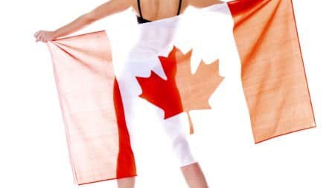 Gratis Dating Sites i Windsor Ontario