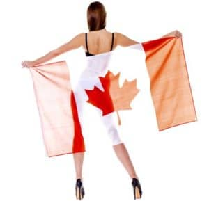 Most Popular Canadian Swinging Sites