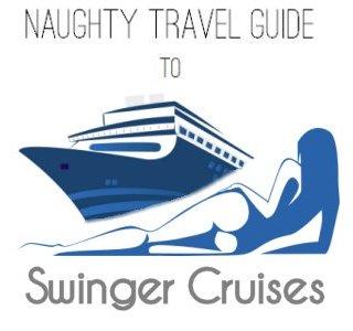 swinger cruises