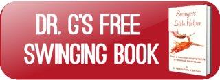 Swingers Little Helper Book