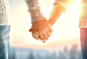 Strengthening Your Relationship