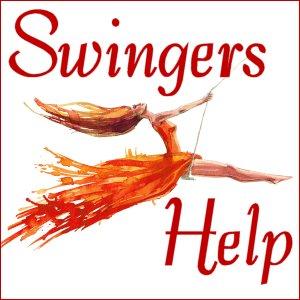 Swingers Help