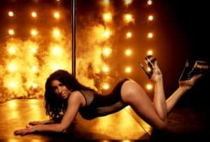 Swinging Tips for Visiting Strip Clubs